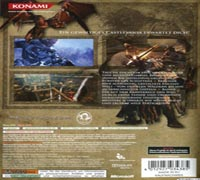 castlevania-lords-of-shadow-xbox-360-200_180-back