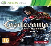 castlevania-lords-of-shadow-xbox-360-200_180-front