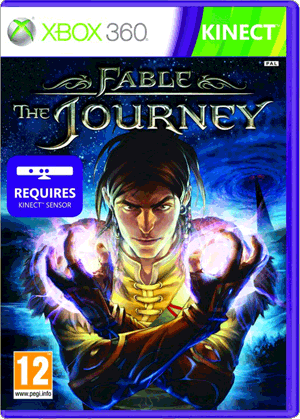 cover_large_fable_the_journey
