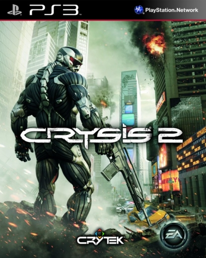 crysis-2-front-ps3