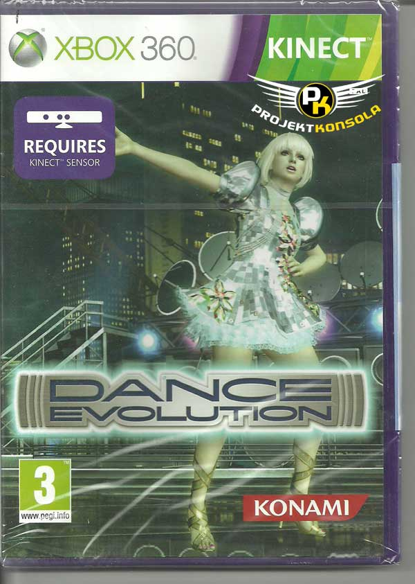 danceevolution_x360_front