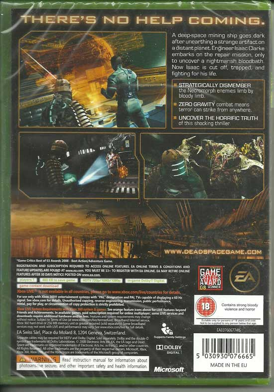 dead_space_xbox360_back