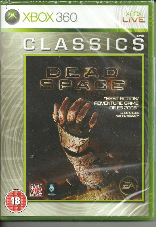 dead_space_xbox360_front