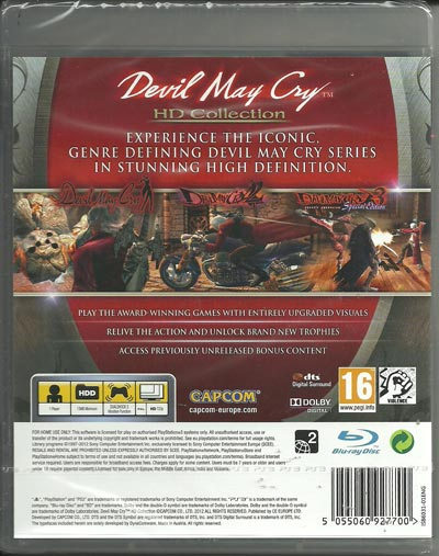 devil_may_cry_ps3_back