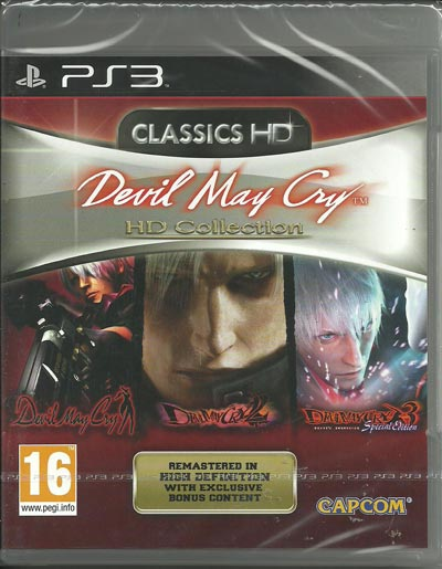 devil_may_cry_ps3_front