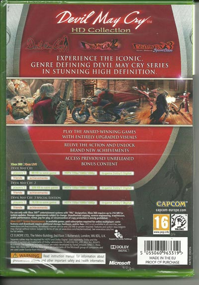 devil_may_cry_xbox360_back