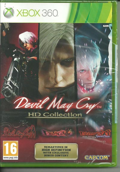 devil_may_cry_xbox360_front