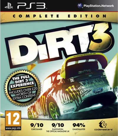 dirt_3_complete_edition_ps3