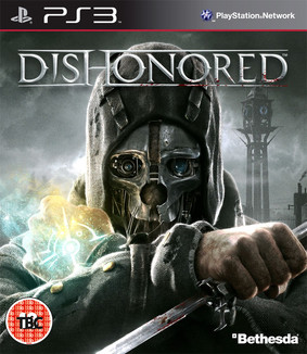 dishonored-cover-okladka-projektkonsola-pl