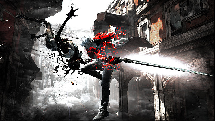 devil_may_cry_dmc_front