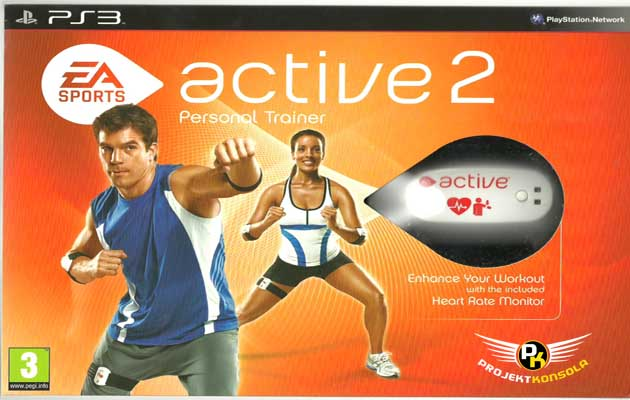 easportsactive2_ps3_front