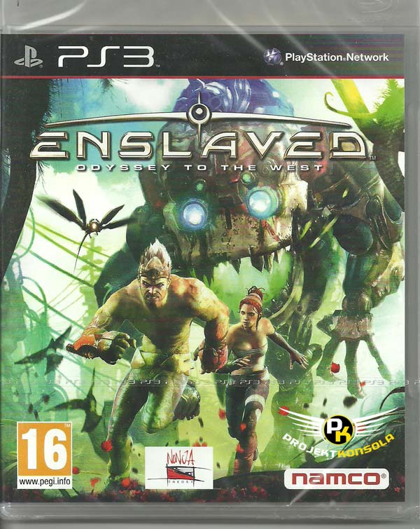 enslaved_ps3_front