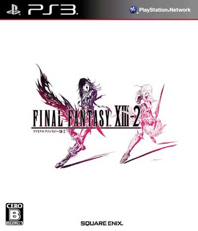 ff_XIII_2_cover_ps3