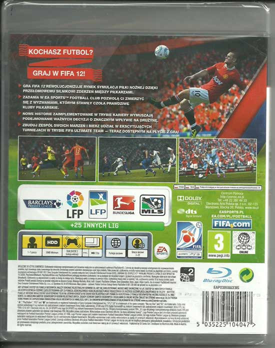 fifa12_pl_ps3_back