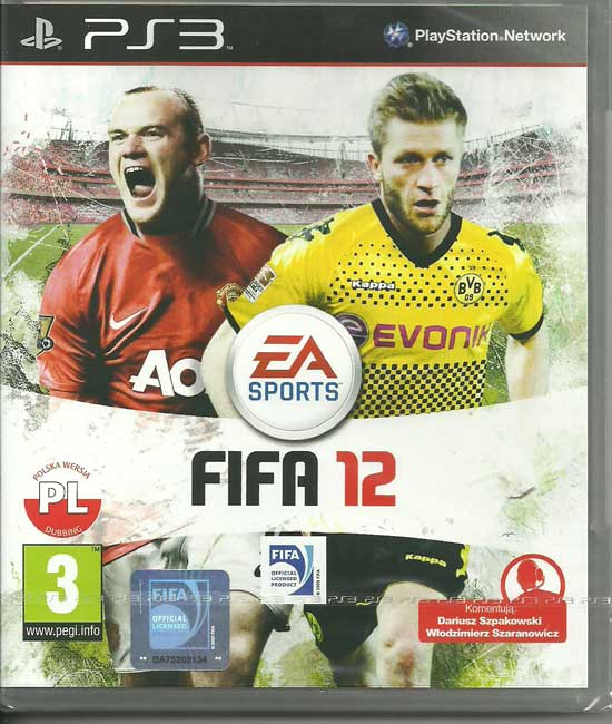 fifa12_pl_ps3_front