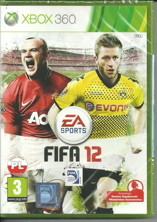 fifa12_pl_xbox360_front