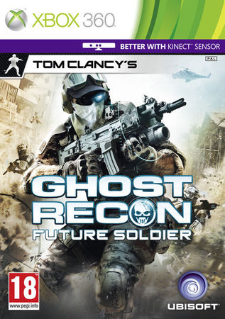 ghost_recon_future_soldier_xbox_360_cover