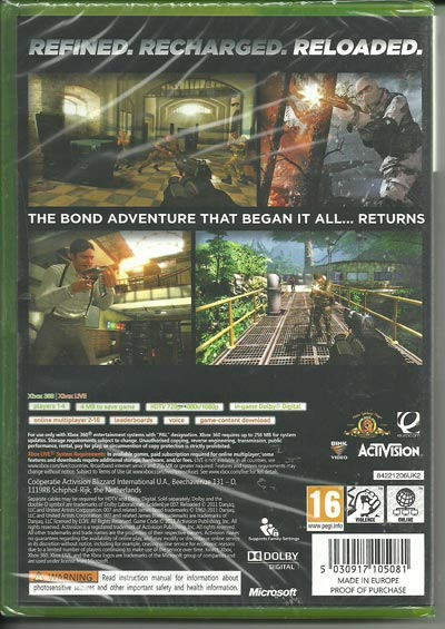 golden_eye_reloaded_xbox_360_back