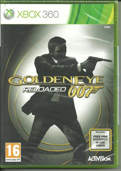 golden_eye_reloaded_xbox_360_front