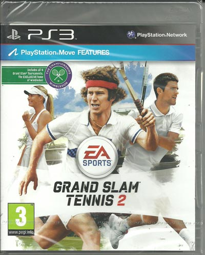 grand_slam_tennis_2_ps3_front