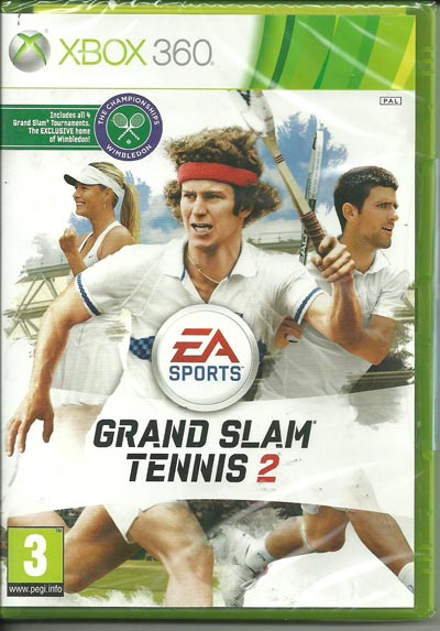 grand_slam_tennis_2_xbox360_front