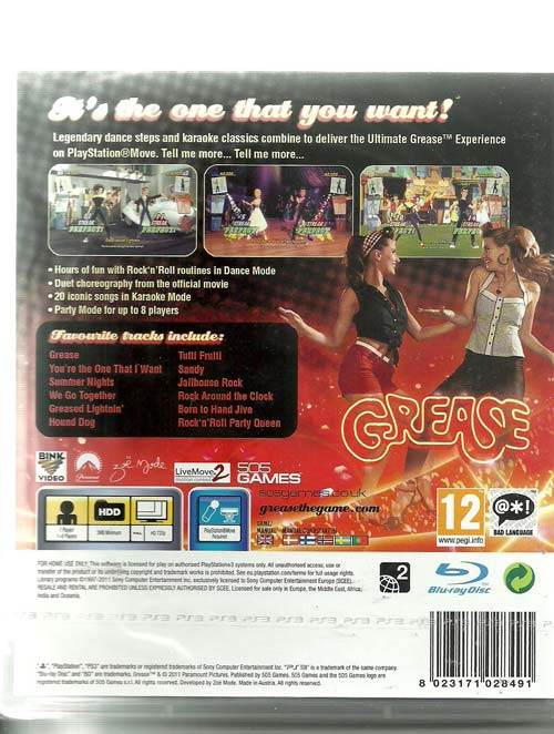 grease_dance_ps3_back