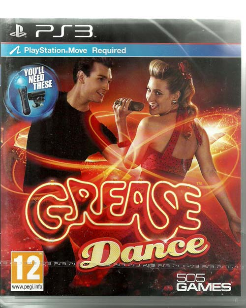 grease_dance_ps3_front
