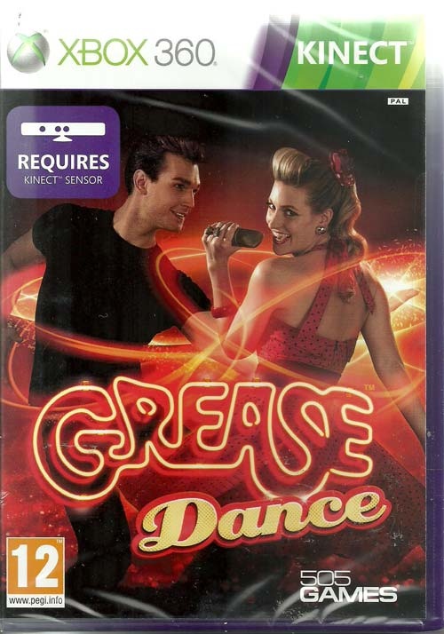 grease_dance_xbox360_front