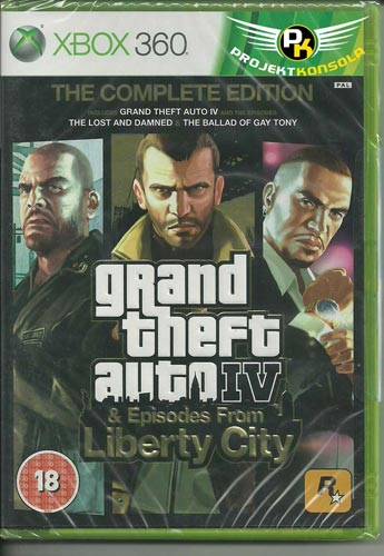 gta4completeedition_xbxo360_front