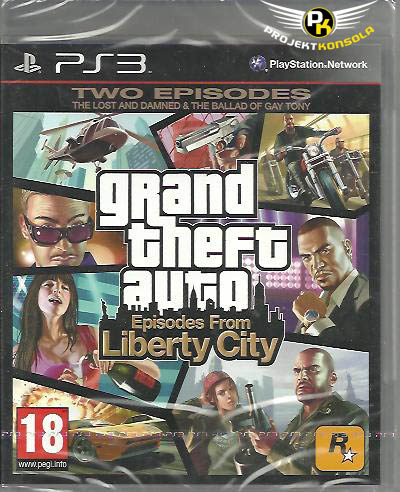 gtaliberty_ps3_front