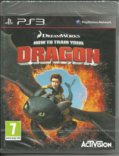 how_to_train_your_dragon_ps3