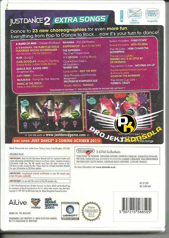 just_dance_2_extra_songs_wii_back