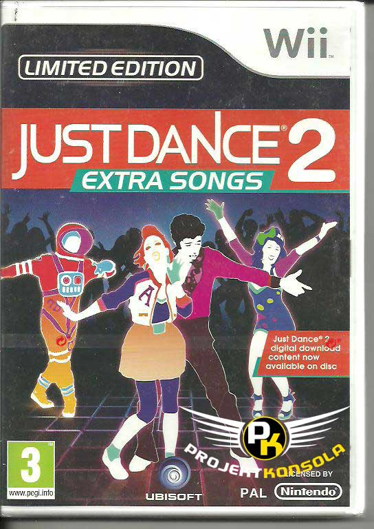 just_dance_2_extra_songs_wii_front