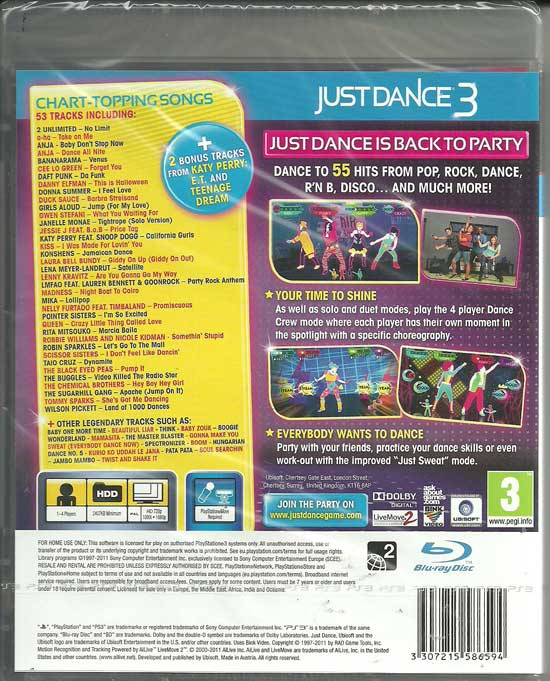 just_dance_3_ps3_back