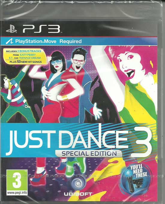 just_dance_3_ps3_front
