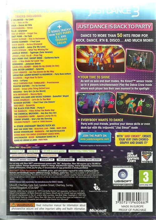 just_dance_3_xbox360_back