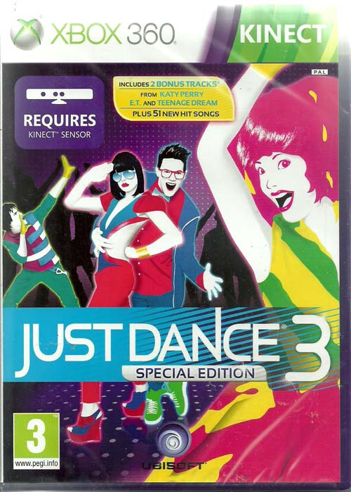 just_dance_3_xbox360_front