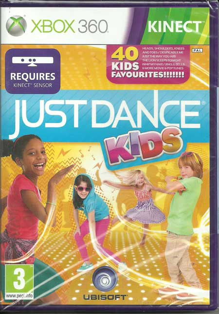 just_dance_kids_kinect_front
