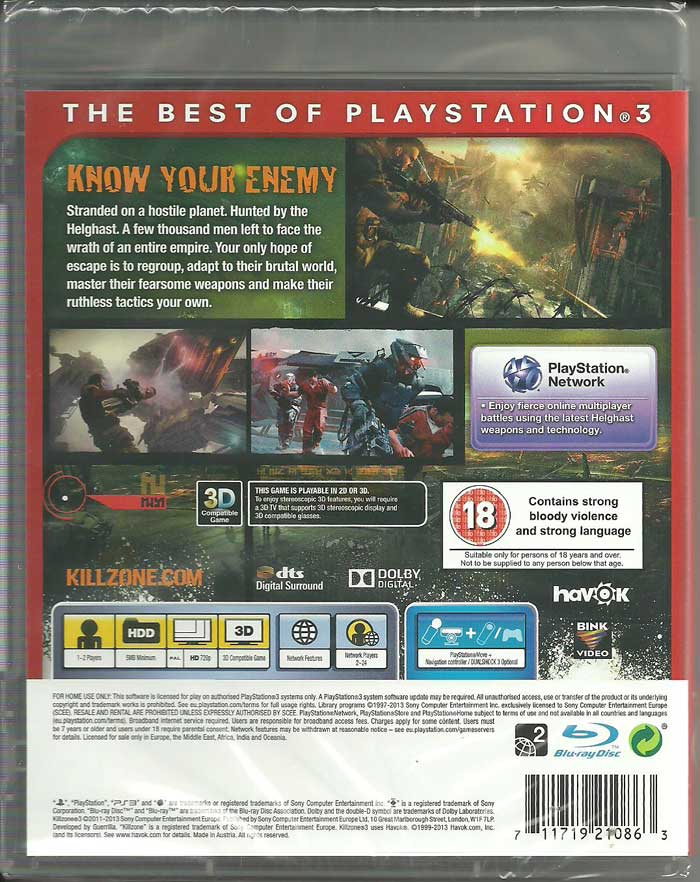 killzone_platinum_pl_ps3_back