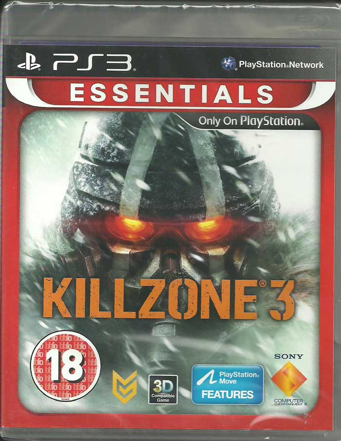killzone_platinum_pl_ps3_front
