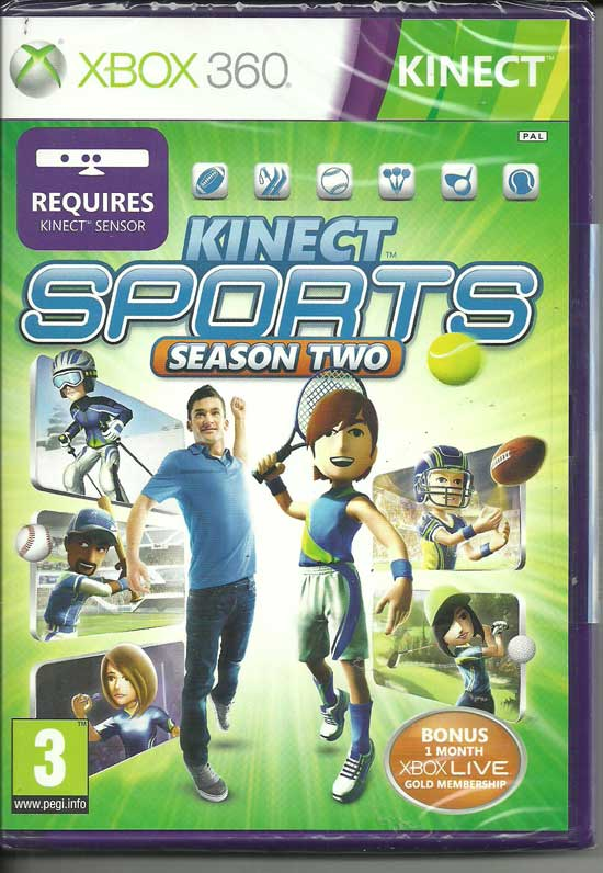 kinect_sports_2_x360_front