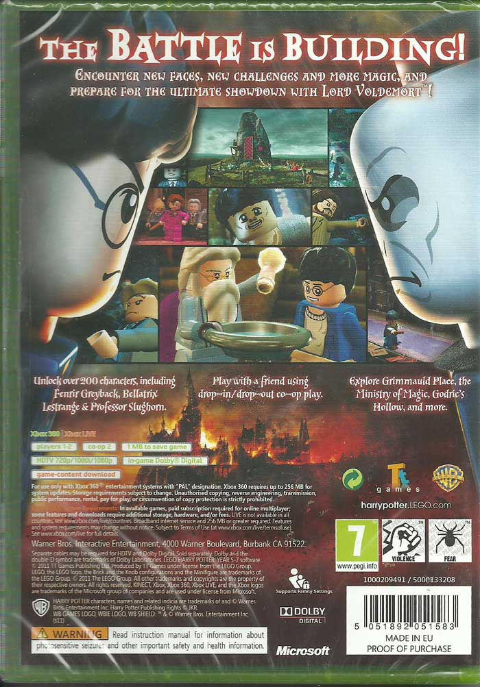 lego_harry_potter_years_5-7_xbox_360