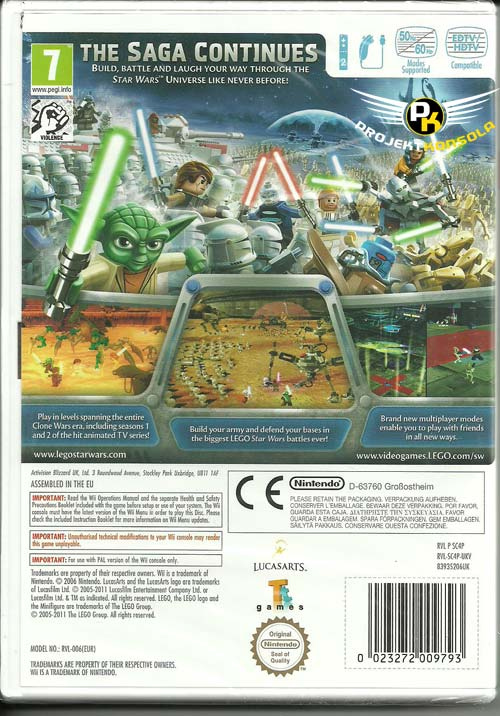 lego_star_wars_wii_back