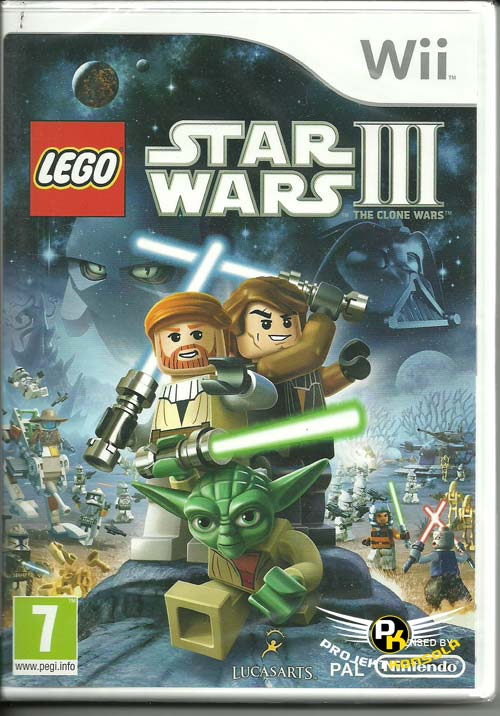 lego_star_wars_wii_front