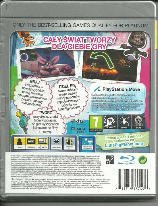 little_big_planet_platinum_pl_ps3_back