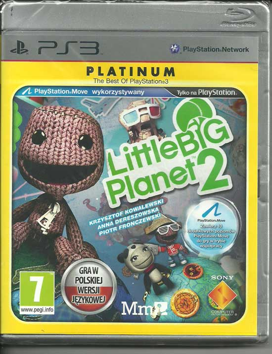 little_big_planet_platinum_pl_ps3_front