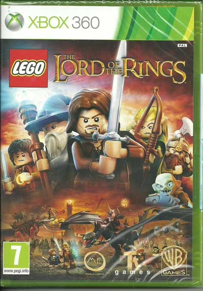 LEGO_LOTR_x360_cover