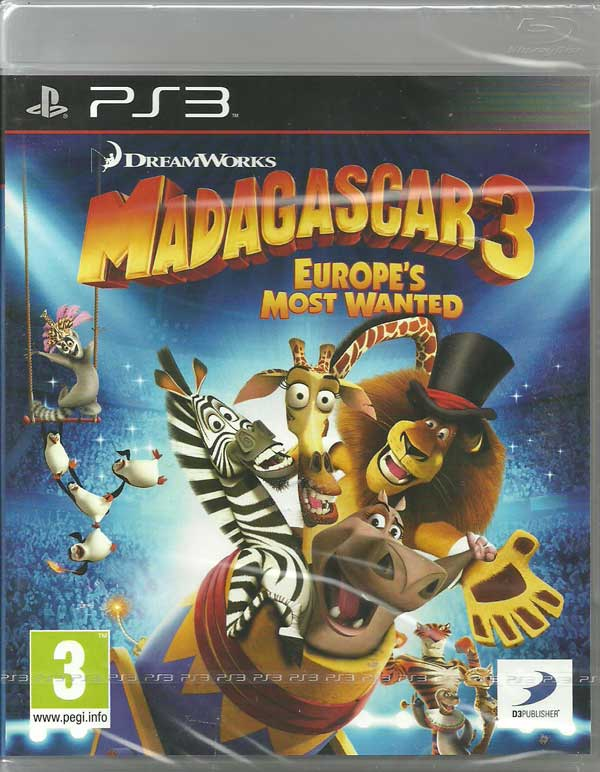 madagaskar-3-europe-most-wanted-Xbox-360