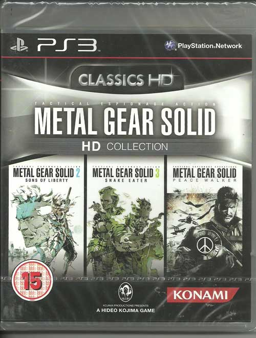 metal_gear_ps3
