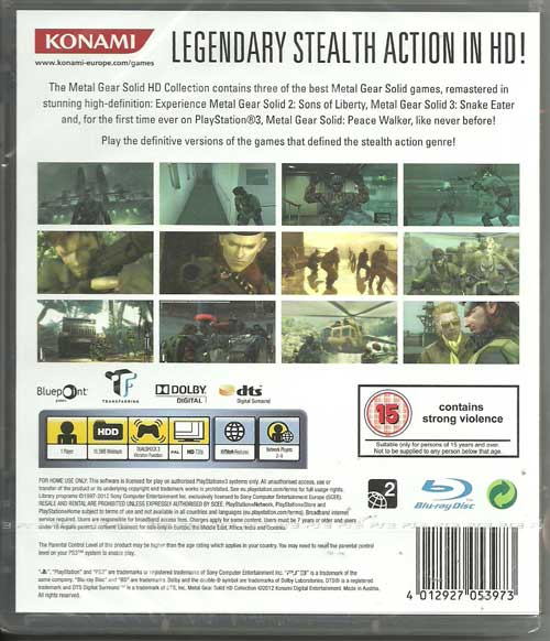 metal_gear_ps3_back